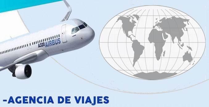 Billetes avión Alicante – Quito, por KLM, ¡desde 720 €!