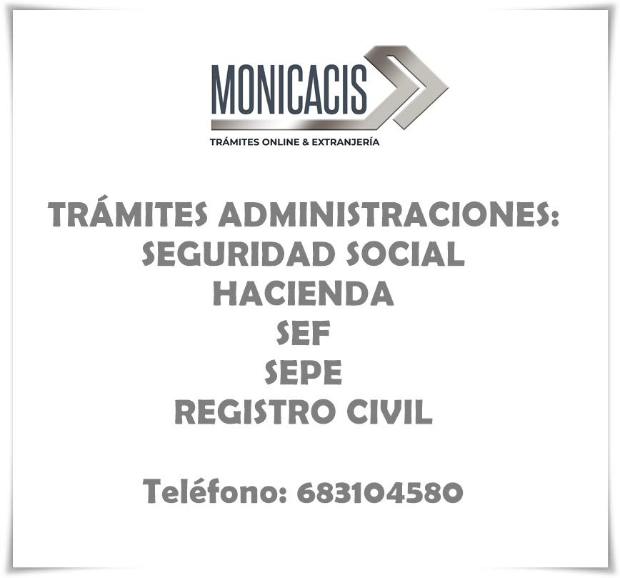 Monicacis-Multiservicios-TramitesAdministraciones